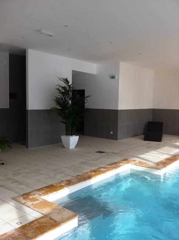 location de courte et longue dur e de plantes en bacs et jardini res pour hotel restaurant isle. Black Bedroom Furniture Sets. Home Design Ideas