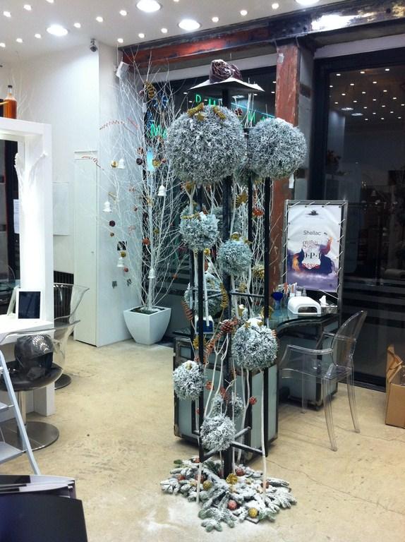 Permalink to Solde Decoration De Noel