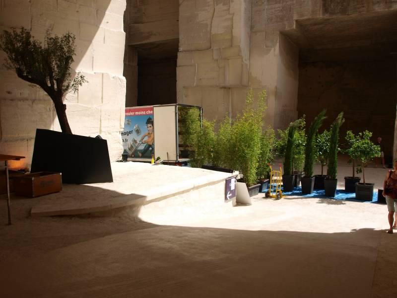 Prix Decorateur Exterieur Toulon
