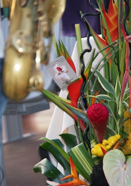 location de d coration florale centre de table d cor de salle et lieu insolite bandol d coration. Black Bedroom Furniture Sets. Home Design Ideas