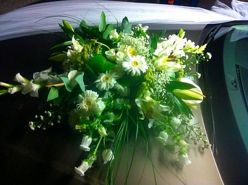 DES MARIES DECORATION MARIAGE PACA MARSEILLE AIX EN PROVENCE NIMES ...