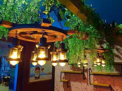 location de plantes vertes pour exposition et salon professionnels