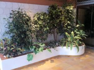 plantes artificielles marseille