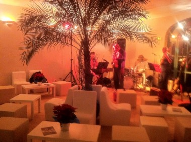 location de plantes et plantes fleuries soirée diner militaire et manifestation officielle en paca